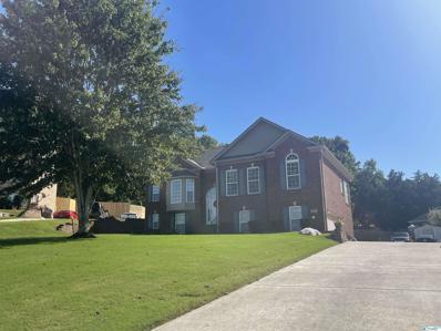 114 Burwell Hills Drive, Harvest, AL 35749 - MLS#: 1793551