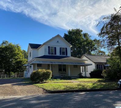 1621 Sherman Street, Decatur, AL 35601 - MLS#: 1793580