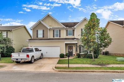 7044 Camrose Lane, Huntsville, AL 35806 - #: 1793593
