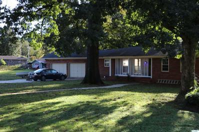 802 Buchanan, Scottsboro, AL 35768 - MLS#: 1793594