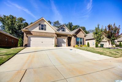 280 Falcon Ridge Drive, Huntsville, AL 35811 - MLS#: 1793599