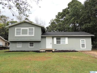 412 Edgemont Circle N, Huntsville, AL 35811 - MLS#: 1793603