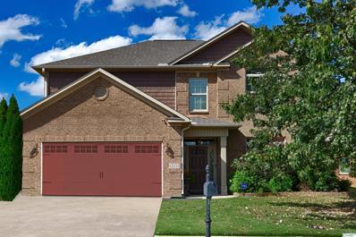 15111 Lakeside Trail, Huntsville, AL 35803 - MLS#: 1793613