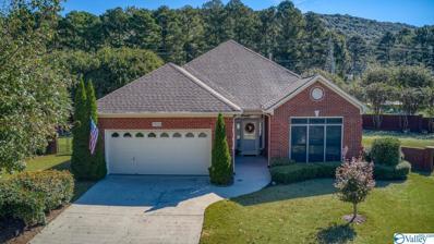15024 Ashmont Circle, Huntsville, AL 35803 - MLS#: 1793635