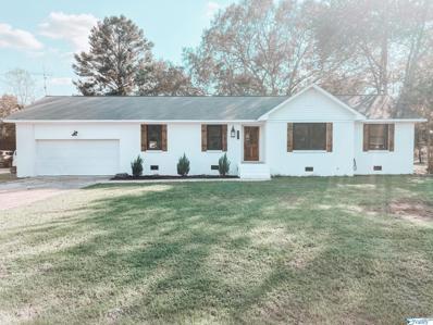 4471 Indian Hills Drive, Southside, AL 35907 - MLS#: 1793641