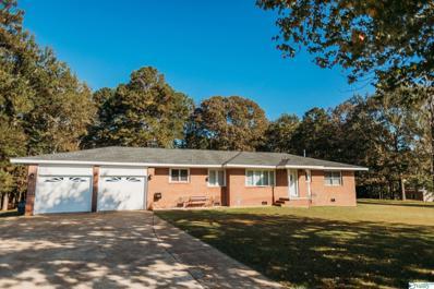 2590 Cedar Bend Road N, Southside, AL 35907 - MLS#: 1793649