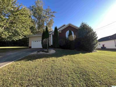 3215 Beth Lane, Southside, AL 35907 - MLS#: 1793654