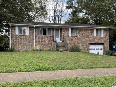 2501 Greenhill Drive, Huntsville, AL 35810 - #: 1793662