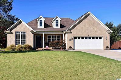 131 Wind Stone Drive, Toney, AL 35773 - MLS#: 1793667