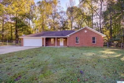105 Yearling Place, Toney, AL 35773 - MLS#: 1793702