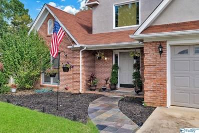 3312 Loggers Place SW, Decatur, AL 35603 - MLS#: 1793708