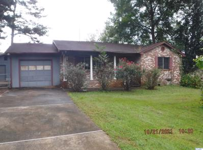 2689 Hillcrest Drive, Southside, AL 35907 - MLS#: 1793713