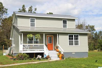 64 Lane Switch Road, Albertville, AL 35951 - MLS#: 1793716