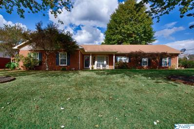 108 Boysenberry Lane, Madison, AL 35757 - MLS#: 1793728