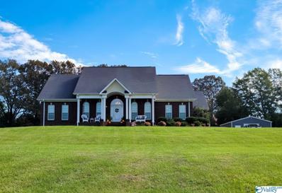 15055 County Road 236, Moulton, AL 35650 - MLS#: 1793761