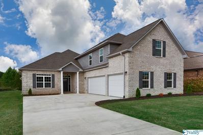 22760 Big Oak Drive, Athens, AL 35613 - MLS#: 1793817