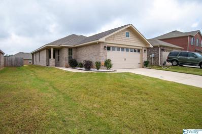 166 Brooklawn Drive, Harvest, AL 35749 - MLS#: 1793837