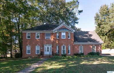 14787 Creek Lane, Athens, AL 35613 - MLS#: 1793846