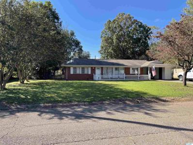 913 Speake Road, Huntsville, AL 35816 - MLS#: 1793867
