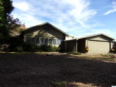 1295 Bethsaida Road, Boaz, AL 35957 - MLS#: 1793897