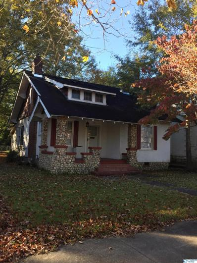 1140 Walnut Street, Gadsden, AL 35901 - MLS#: 1793899