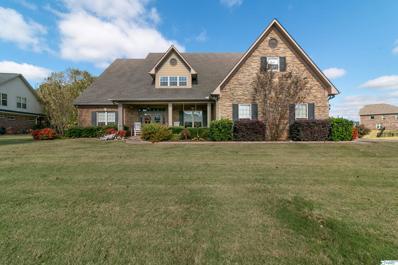 2400 Rothmore Drive, Huntsville, AL 35803 - MLS#: 1793909