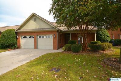 145 Ada Drive, Owens Cross Roads, AL 35763 - MLS#: 1793924