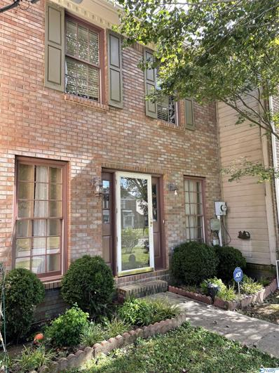 2906 Frost Drive, Decatur, AL 35603 - MLS#: 1793942