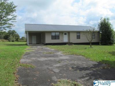 1214 New Clear Creek Road, Boaz, AL 35957 - MLS#: 1793955