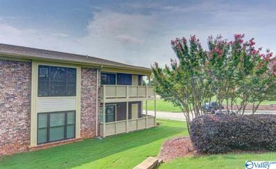 5042 Seven Pine Circle, Huntsville, AL 35816 - MLS#: 1793972