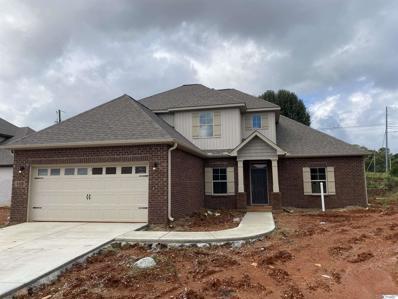 100 Legacy Trace Drive, Huntsville, AL 35806 - MLS#: 1793980