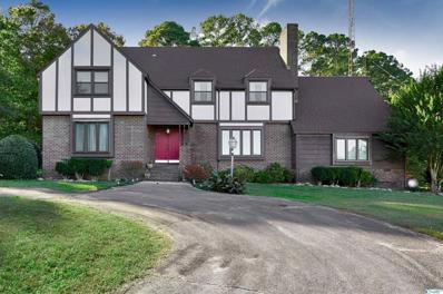 518 Oak Grove Road, New Hope, AL 35760 - MLS#: 1794037