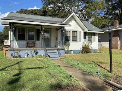 1212 Grant Street, Decatur, AL 35601 - MLS#: 1794059
