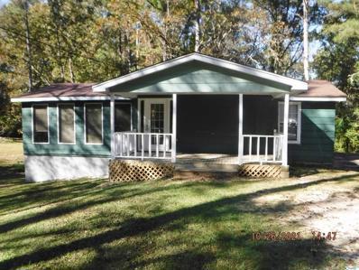 5220 Morris Street, Hokes Bluff, AL 35903 - MLS#: 1794115