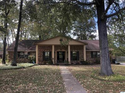 1023 Way Thru The Woods, Decatur, AL 35603 - MLS#: 1794121