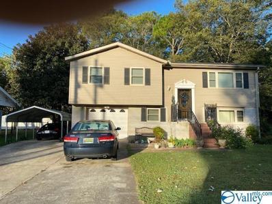 2611 Venetian Way, Huntsville, AL 35810 - #: 1794141