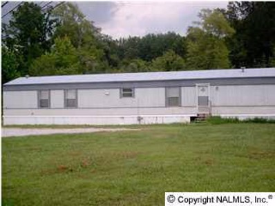 2137 Butler Road, New Market, AL 35761 - #: 283441