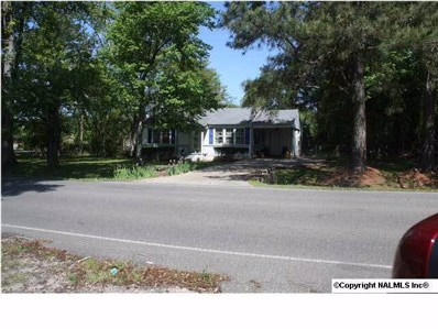 1606 Brownsferry Road, Athens, AL 35611 - #: 756449