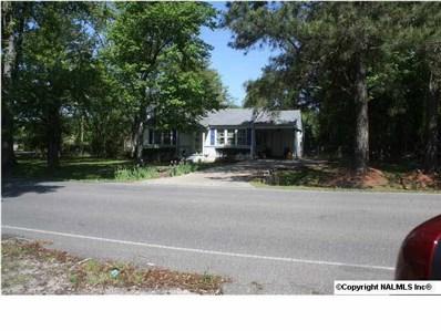 1606 Brownsferry Road, Athens, AL 35611 - #: 756449