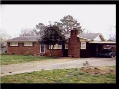 6512 Marsh Avenue, Huntsville, AL 35806 - #: 904318