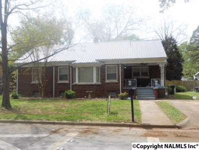 913 Se 8th Avenue, Decatur, AL 35601