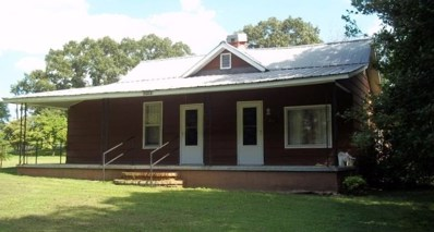 112 Glover Avenue, Bridgeport, AL 35740