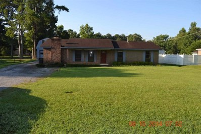 111 S Lucille Drive, Decatur, AL 35603