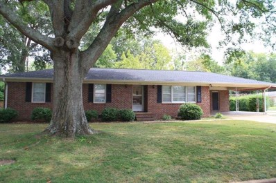 1316 Donna Avenue, Decatur, AL 35601