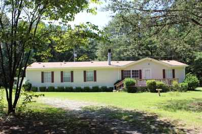 3385 County Road 69, Centre, AL 35960
