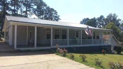 139 Sunset Circle, Gadsden, AL 35903