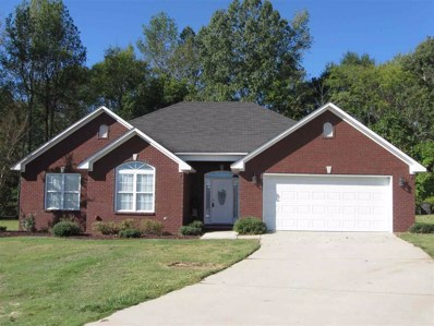 58 Walter Lane, Decatur, AL 35603