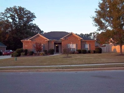 109 Trailing Vine Lane, Harvest, AL 35749