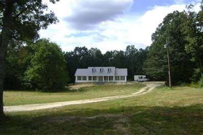 389 County Road 717, Bryant, AL 35958