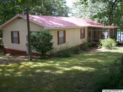 345 County Road 189, Cedar Bluff, AL 35959